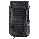 Рюкзак тактический 5.11 IGNITOR BACKPACK Black