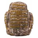Рюкзак тактический 5.11 Tactical RUSH 72 Backpack Realtree Xtra