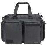 Сумка тактическая 5.11 Tactical Side Trip Briefcase