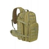 Сумка полевая Kuzmitch SGB SAW Grab Bag Olive