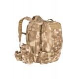 Рюкзак полевой 3-дневный LRPB-3D A-TACS