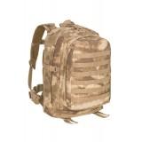 Рюкзак полевой 1-дневный DPP A-TACS