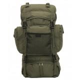 Рюкзак Commando 55л OD