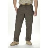 Брюки тактические 5.11 Tactical Taclite Pro Pants Tundra