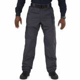 Брюки тактические 5.11 Tactical Taclite Pro Pants Charcoal