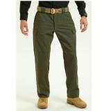 Тактические брюки 5.11 Stryke w/ Flex-Tac TDU Green