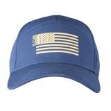 Бейсболка тактическая 5.11 STARS and STRIPES CAP