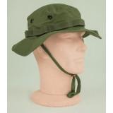Панама Boonie Hat Olive