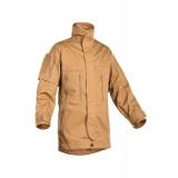 Куртка полевая MABUTA Mk-2 (Hot Weather Field Jacket) Coyote