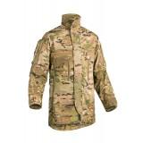 Куртка полевая MABUTA Mk-2 (Hot Weather Field Jacket) Multicam