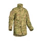 Куртка полевая MABUTA Mk-2 (Hot Weather Field Jacket) SOCOM camo