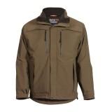Куртка тактическая 5.11 Bristol Parka Tundra