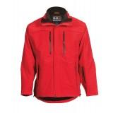 Куртка тактическая 5.11 Bristol Parka Red