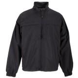 Куртка тактическая 5.11 Tactical Response Jacket Black
