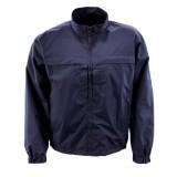 Куртка тактическая 5.11 Tactical Response Jacket Dark Navy