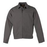 Куртка тактическая 5.11 Torrent Jacket Grey