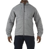 Куртка тактическая утепленная 5.11 INSULATOR JACKET Storm