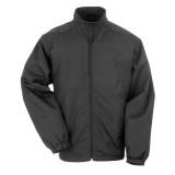 Куртка тактическая утепленная 5.11 Tactical Lined Packable Jacket