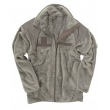 Куртка флисовая US JACKET FLEECE GEN.III-LEV.3 Green