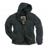 Куртка демисезонная SURPLUS STONESBURY JACKET Black