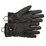 Перчатки полевые зимние N3B ECW Field Gloves Black