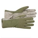 Перчатки тактические NFG Olive