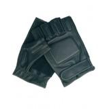 Перчатки штурмовые без пальцев SEC GLOVES