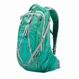 Рюкзак Eddie Bauer Traverse 20 Pack Emerald
