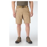 Шорты тактические 5.11 Tactical Taclite Pro Shorts Coyote