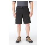 Шорты тактические 5.11 Tactical Taclite Pro Shorts Black