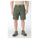 Шорты тактические 5.11 Tactical Taclite Pro Shorts Green