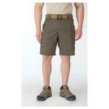Шорты тактические 5.11 Tactical Taclite Pro Shorts Tundra