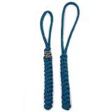 Темляк Viper, blue snake