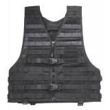 Жилет тактический 5.11 Tactical VTAC LBE Tactical Vest, Black