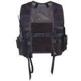 Жилет тактический 5.11 Tactical Mesh Concealment Tactical Vest