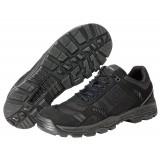 Кроссовки (ботинки) тактические 5.11 RANGER BOOT, Black
