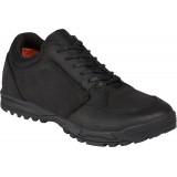 Ботинки тактические 5.11 Pursuit Lace Up Shoe, Black