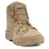 Ботинки тактические 5.11 Tactical Taclite 6 Coyote Boot