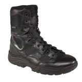 Ботинки тактические влагостойкие 5.11 Tactical Waterproof TacLite 8 Boot
