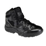 Ботинки тактические на молнии 5.11 Tactical Taclite 6 Side Zip Boot