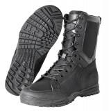 Ботинки тактические 5.11 RECON Urban Boot