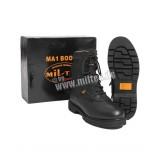 Ботинки MA1
