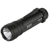 Фонарь тактический 5.11 TMT A1 Flashlight