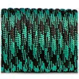 Paracord 550 viper #223