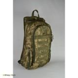 Рюкзак тактический 600D, 20л (UA-Digital)