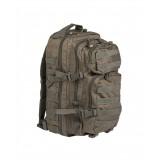 Рюкзак штурмовой Assault (Olive, 20 л)
