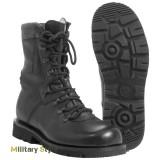 Ботинки Бундесвер TYPE 2000 Combat Boots