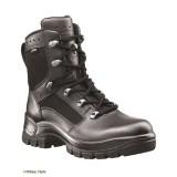 Тактические ботинки Haix Airpower P6 High