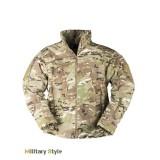 Куртка тактическая Delta (Multicam)