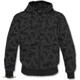 Флисовая куртка GENIII (Foliage)
